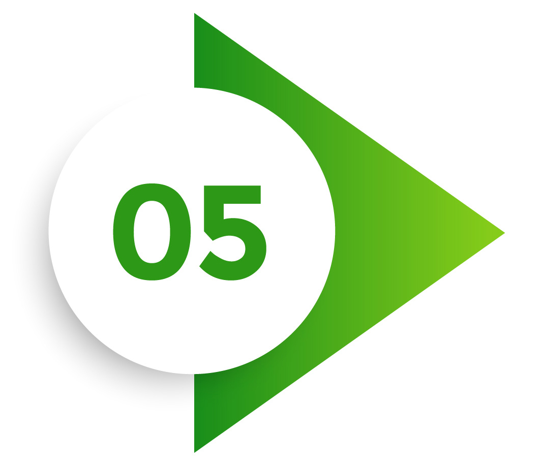 number-5-icon